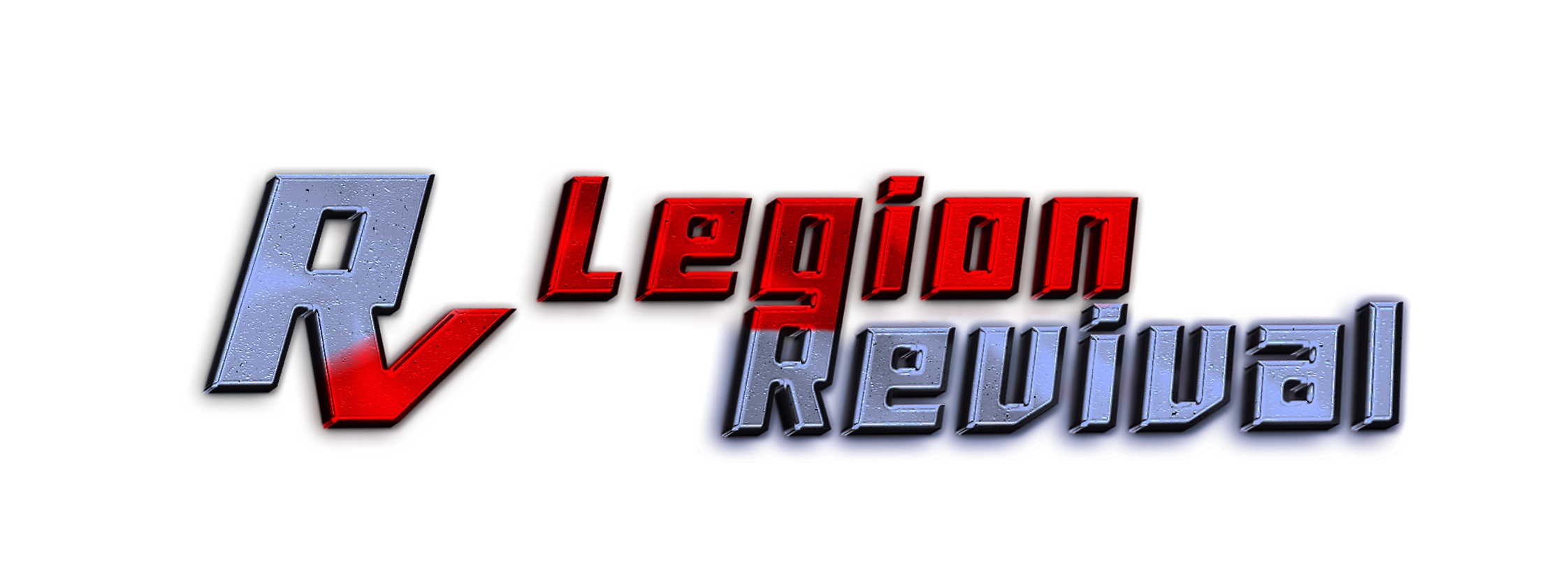 Legion Revival